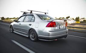 2001 honda civic tail lights 01 02 03 04 05 honda civic sedan tail lights find my car parts