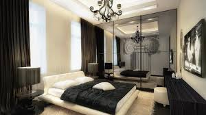 Bedroom Furniture Sets Black Black And White Contemporary Bedroom Furniture Sets Aio