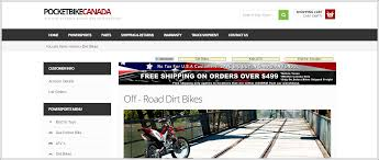 motocross used bikes for sale where to buy new or used dirt bikes for sale