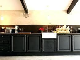 evier cuisine lapeyre meuble de cuisine lapeyre charniare meuble lapeyre meuble dangle