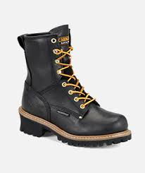womens safety boots canada carolina footwear welcome to the official home of carolina shoe