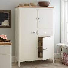 freestanding kitchen furniture your easy with a freestanding kitchen cabinet decoration