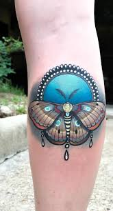 20 best moth tattoo images on pinterest butterfly tattoos moth