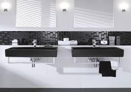 masculine bathroom ideas 25 best bathroom designs