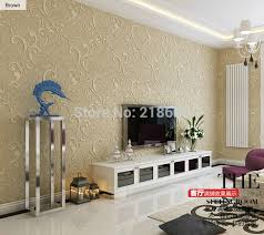 livingroom wallpaper livingroom wallpaper for walls 3d wall paper for bedroom 4 colors