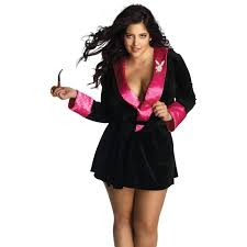 2013 plus size halloween costume ideas for women