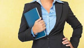 for a job interview how to dress for a job interview women career trend