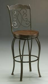 furniture remarkable stylish gray french country bar stools and