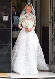 prix d une robe de mari e nicky en valentino découvrez le prix exorbitant de sa