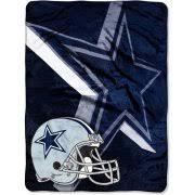 Dallas Cowboys Room Decor Dallas Cowboys Fan Shop