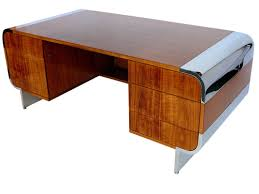 Desk With Pull Out Table Desk With Pull Out Table Beautiful Pictures Photos Of Remodeling