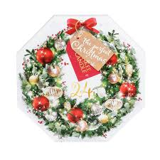 amazon co uk christmas decorations kitchen u0026 home