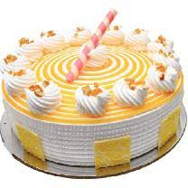 cake delivery online online 1 cake delivery in delhi in 3hrs cake in delhi cakengifts