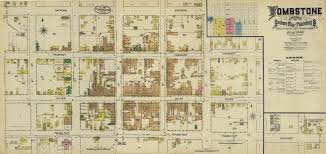 Map Of Arizona Cities Wild West Town Map Google Search Western Dystopia Pinterest