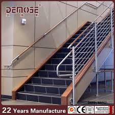 Banister Pole Granite Railings Granite Railings Suppliers And Manufacturers At