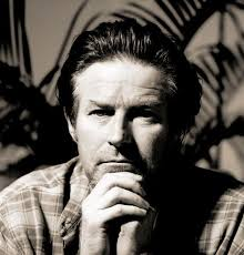 28 best don henley images on henleys eagles band and