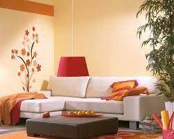 Wohnzimmer Ideen Wandfarben Trendige Farben Für Die Wohnzimmerwände 25 Ideen Farben Für