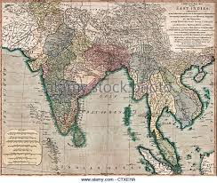 netherlands east indies map east indies stock photos east indies stock images alamy