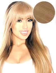 clip on bangs cleopatra clip in bangs 18 bellami bellami hair