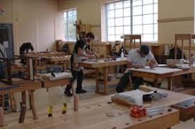 fine woodworking rosewood studio
