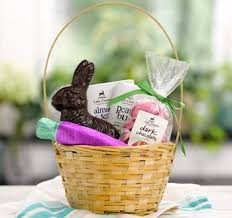 send easter baskets online the best easter candy gift baskets delivery send flowers about
