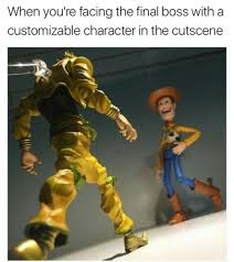 Toy Story Aliens Meme - toy story memes tumblr
