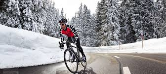 dress for success on winter rides lakeside bicycles lake oswego or
