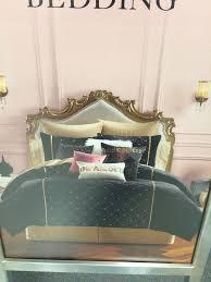 juicy couture bedroom set juicy couture bedroom set photos and video wylielauderhouse com