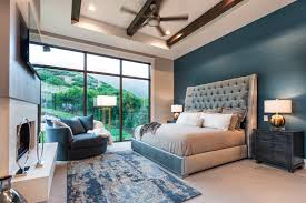 interior design orem utah interior concepts design house