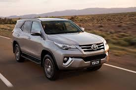 suv toyota 2015 2018 toyota fortuner review whichcar