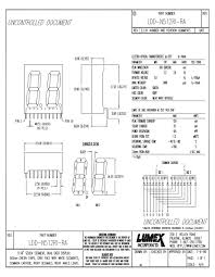 5 2l w3500 glow plug wiring diagram 2005 isuzu npr glow plug