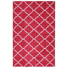 Pink Area Rugs Canada by Nuloom Pink Area Rugs Rugs The Home Depot