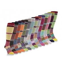 women u0027s dress socks the sox market