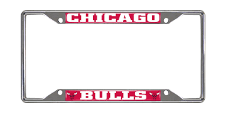 exes license plate frame 9 best license plate frames in 2017 license plate frames and covers