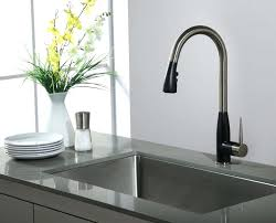 best kitchen sink material best kitchen sink brands ningxu