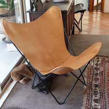 Cowhide Chair Australia Bkf Butterfly Chairs Muumuu Design