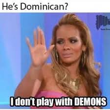 Funny Dominican Memes - funny dominican jokes kappit