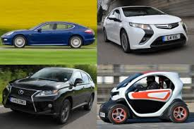 canap cars best cheap fuel efficient used cars auto express