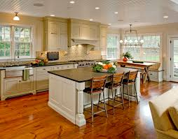 traditional kitchen lighting ideas appealing best light bulbs for kitchen