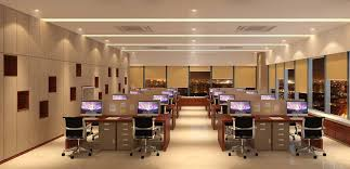 interior designer in mumbai home office interior designer staff area