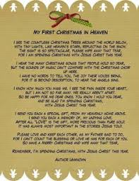 merry christmas from heaven merry christmas from heaven bookmark prayer card pkg of 25
