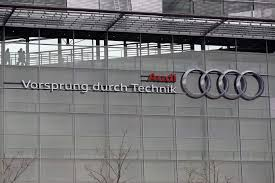 audi germany headquarters audi to update 850 000 cars as diesel recalls widen news 1130