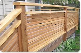 stylish design cheap deck railing stunning the world39s
