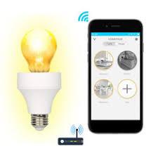 light bulb holder buy cheap light bulb holder from banggood