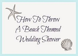 bridal shower banner phrases my favorite things jess s themed wedding shower moh