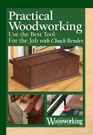 woodworking philosophy 101 popular woodworking magazine