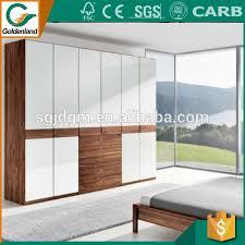 Wooden Bedroom Sets Furniture by Used Bedroom Furniture Used Bedroom Furniture Suppliers And