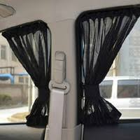 Side Curtains Car Side Curtain Price Comparison Buy Cheapest Car Side Curtain