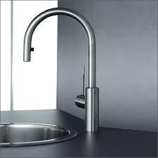 kwc kitchen faucet kwc faucets at faucet depot