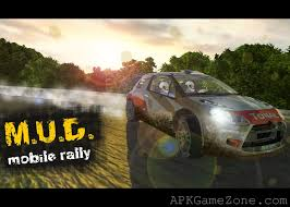 rally x apk m u d rally racing money mod apk apk zone